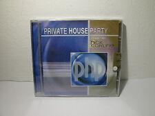 Img del prodotto Cd Gay Happening Mega House Party 3 Di Vari Artisti 2cds