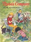 Three's Company by Ruth Ainsworth (Hardback, 1974)