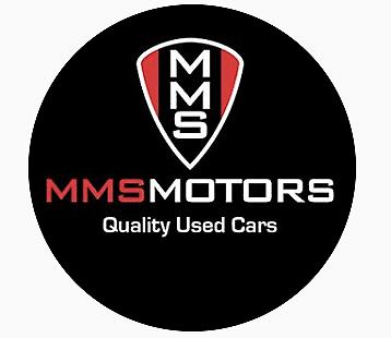 MMS Motors