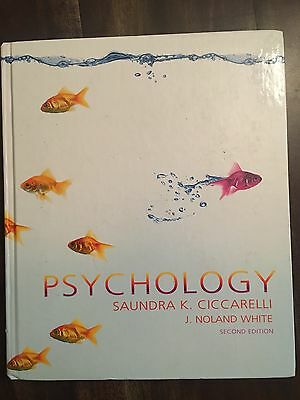 Psychology book by ciccarelli free download