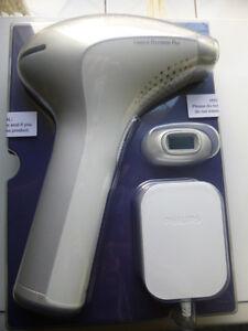 philips lumea precision sc2006 11 plus ipl hair removal. Black Bedroom Furniture Sets. Home Design Ideas