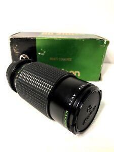 Makinon-MC-80-200mm-f-4-5-Zoom-Camera-Lens-Minolta-MD
