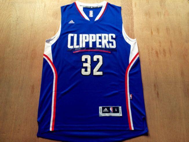 Camiseta Camiseta Camiseta Original BLAKE GRIFFIN Los Angeles Clippers VARIOS MODELOS Y TALLAS 722b3c