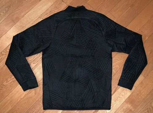 888413364199 con Chaqueta hombre acolchada 200 sintética 010 Nike bombardero relleno 864946 de para Sportswear X BxqE6x
