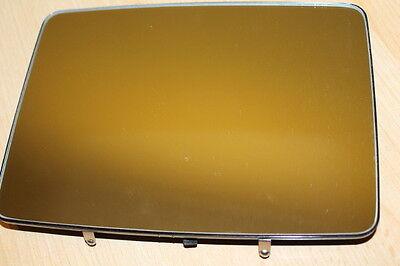 6101983 links Betriebsart Außenspiegel Spiegel NEU ALKAR manuell