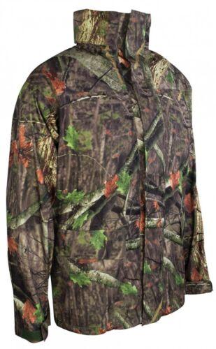 Ab Tree ademend tex Hunt 100 broekjas waterdichte Camouflage Deep YnqSHwUrY