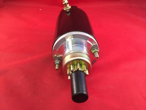 New Starter for Cub Cadet 1862 1872 1882 682 782 784 1415 1420 1430 1615 1620