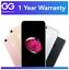 thumbnail 1 - Apple iPhone 7 | AT&T - T-Mobile & Verizon & CDMA & GSM Unlocked | All Colors