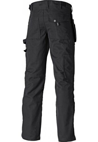 Dickies eisenhower eh26000 señora pantalones federal pantalones trabajo profesional pantalones de tiempo libre pantalones