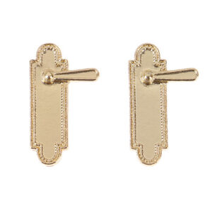 2Pcs-Mini-door-lock-for-1-12-miniature-dollhouse-accessory-home-decor-DIY-M-amp-E