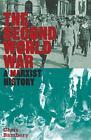 Second World War von Chris Bambery (2014, Taschenbuch)