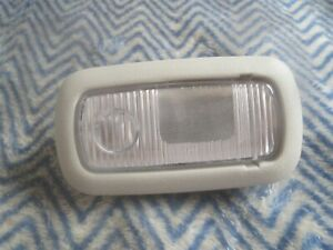 New 1997 2003 Mercury Villager Door Courtesy Light Lamp