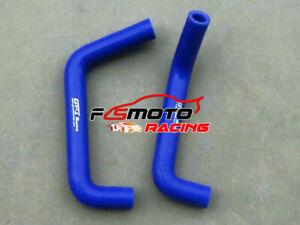 BLUE-Silicone-Radiator-Hose-for-Nissan-Patrol-GQ-TB42s-engine