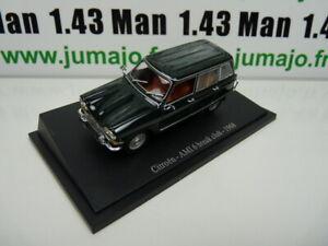 FH4A-voiture-1-43-CITROEN-atlas-Citroen-AMI-6-break-club-1968