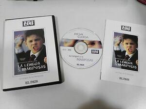 LA-LENGUA-DE-LAS-MARIPOSAS-DVD-JOSE-LUIS-CUERDA