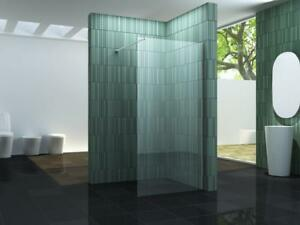 Glas-Duschwand-SC-8mm-Walkin-Duschabtrennung-Dusche-Duschtrennwand