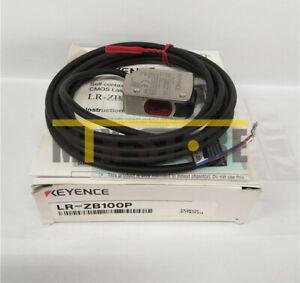 1PCS Brand New KEYENCE LR-TB2000