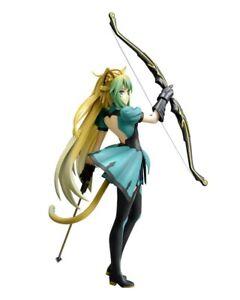 Fate-Apocrypha-Super-Premium-Figure-Red-Archer-SEGA-Japan