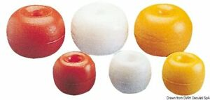 Boetta corsia bianca 260 mm | Marca Osculati | 33.135.20BI Q0iJOecy-09170230-525595822