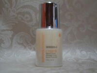 Serious Skin Care C-power Beauty Treatment