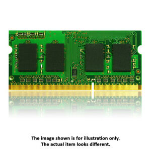 8GB RAM for Dell Inspiron 15 3543 B17