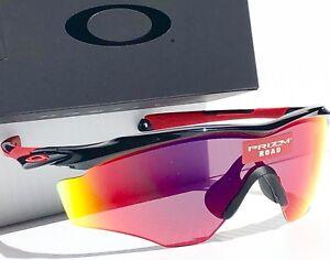 Sunglass About Xl Prizm Details Lens NewOakley Baseball Black Road Sport 9343 Bike 08 M2 W SMpLVGjqUz