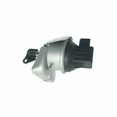 VW Crafter Turbo Electronic Vacuum Actuator for 2.5 TDI 49377-07535 4011188H