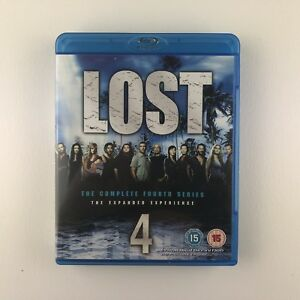 Lost-Series-4-Complete-Blu-ray-2008-5-Disc-Set