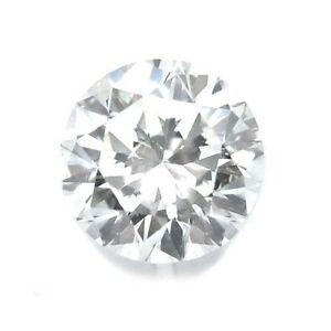 0-50-ct-F-VS2-ROUND-BRILLIANT-CUT-LOOSE-DIAMOND