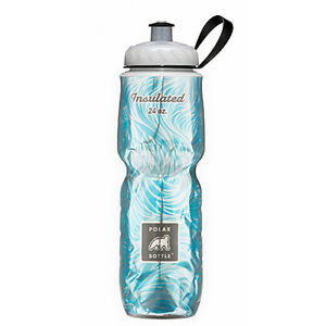 Polar-Bottle-24oz-Insulated-Water-Drink-Bottle-BPA-FREE-SEA-BREEZE