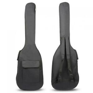 Heavy-Duty-Thicken-Soft-Padded-600D-Electric-Bass-Acoustic-Guitar-Case-Gig-Bag