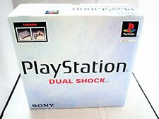 NEW PlayStation SCPH-9000 Console Japan *RARE COLLECTORS ITEM - $100 OFF SALE*