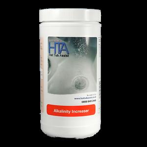 Hot-Tub-Assist-Premium-Alkalinity-Increaser-1kg-for-Spas