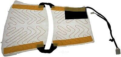 Seat Heater Pad For 2013 2014 Kia Sorento Dorman 641 900