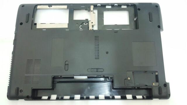 NEW Genuine Acer Aspire 5741 5741Z 5251 55515551G Bottom Case Cover US seller