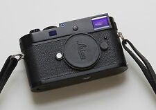 Leica M-D type 262 w/ box and all accessories