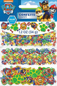 PAW-PATROL-PARTY-SUPPLIES-CONFETTI-FOR-BIRTHDAY-TABLE-DECORATIONS-1-2oz-34g