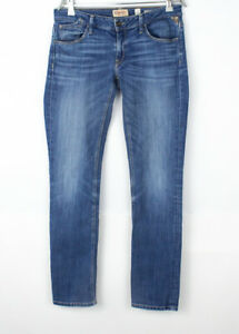 REPLAY Women Rockxanne Slim Stretch Jeans Size W31 L32