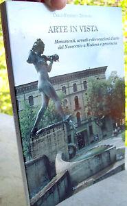 1995-ARTE-MODENESE-MONUMENTI-ARREDI-E-DECORAZIONI-DI-CARLO-FEDERICO-TEODORO