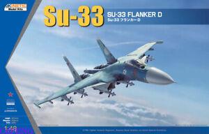 KINETIC-K48062-1-48-Su-33-Flanker-D-Fligher-Model-2019