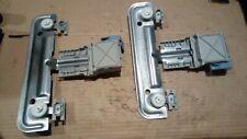 Kenmore Whirlpool Dishwasher Upper Dish Rack Adjuster  W10728849  8268654