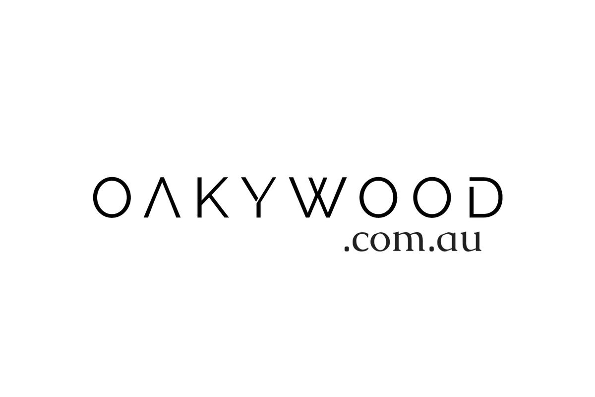 oakywoodgoods