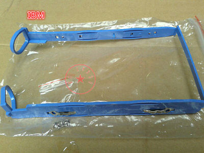 "3.5/"" Simple Swap SATA Drive Bracket Tray Caddy IBM x3200 M2 x3250 x3455 25R8864"