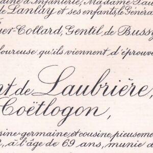 Constance-Francoise-De-Coetlogon-Aime-Briant-De-Laubriere-Palaiseau-Paris-1902