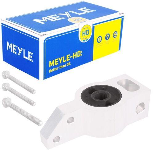 Meyle HD 1006100037//HD Querlenker Lagerung VW Passat CC Sharan Tiguan Audi Q3