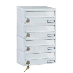 Image Is Loading Custom Built Multi Occupancy White Apartment Module 4
