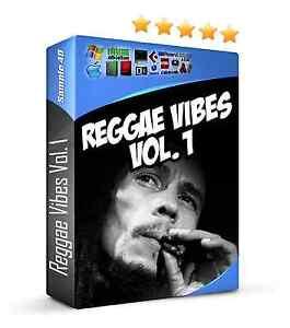 Reggae-Vibes-Vol1-Jamaican-Dancehall-Marley-FL-Studio-Reason-Ableton-Drums-Loops