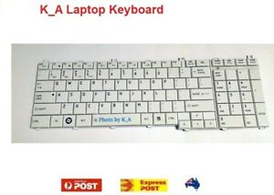 Keyboard-for-Toshiba-Satellite-C770D-L650-L650D-L670D-L750-L750D-L755-L755D-L770
