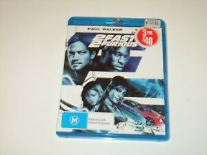 2-Fast-2-Furious-Blu-Ray-Free-Postage