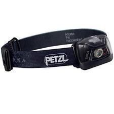Petzl Tikka Headlamp Black One Size
